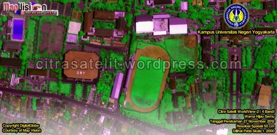 data citra satelit, jual citra satelit, Citra satelit worldview-1, citra worldview-1, jual citra satelit, jual citra satelit worldview-1, jual citra worldview-1, enhance data citra satelit worldview-1, enhance citra worldview-1, enhance worldview-1, jual citra satelit quickbird, jual citra quickbird, jual quickbird, jual citra satelit, jual citra satelit alos, jual citra alos, jual alos, jual citra satelit alos prism, jual citra alos prism, jual alos prism, jual citra satelit alos avnir-2, jual citra alos avnir-2, jual alos avnir-2, jual citra satelit digitalglobe, jual citra satelit geoeye, jual citra satelit quickbird, jual citra quickbird, jual quickbird, jual citra satelit worldview-2, jual citra worldview-2, jual worldview-2, jual citra satelit worldview-1, jual citra worldview-1, jual worldview-1, jual citra satelit ikonos, jual citra ikonos, jual ikonos, jual citra satelit geoeye-1, jual citra geoeye-1, jual geoeye-1, jual citra satelit resolusi tinggi, jual citra satelit resolusi menengah, jual aster, jual citra aster, jual citra satelit aster