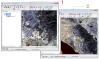 [Tutorial] Membuat Layout di PCI Geomatica (BagianI)