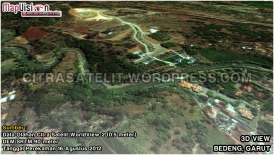 data citra satelit, jual citra satelit, Citra satelit worldview-1, citra worldview-1, jual citra satelit, jual citra satelit worldview-1, jual citra worldview-1, enhance data citra satelit worldview-1, enhance citra worldview-1, enhance worldview-1, jual citra satelit quickbird, jual citra quickbird, jual quickbird, jual citra satelit, jual citra satelit alos, jual citra alos, jual alos, jual citra satelit alos prism, jual citra alos prism, jual alos prism, jual citra satelit alos avnir-2, jual citra alos avnir-2, jual alos avnir-2, jual citra satelit digitalglobe, jual citra satelit geoeye, jual citra satelit quickbird, jual citra quickbird, jual quickbird, jual citra satelit worldview-2, jual citra worldview-2, jual worldview-2, jual citra satelit worldview-1, jual citra worldview-1, jual worldview-1, jual citra satelit ikonos, jual citra ikonos, jual ikonos, jual citra satelit geoeye-1, jual citra geoeye-1, jual geoeye-1, jual citra satelit resolusi tinggi, jual citra satelit resolusi menengah, jual aster, jual citra aster, jual citra satelit aster, 3d view, tampilan 3d, tampilan 3d data citra satelit