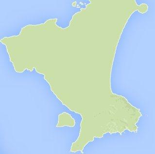 Kuis Peta Buta Mengenal Nusantara Map Vision Gambar 1 Sumber