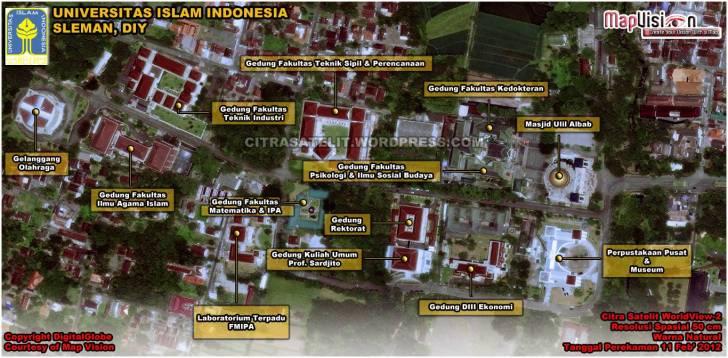 Map Vision   citrasatelit.wordpress.com   jual citra satelit