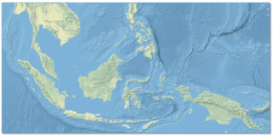 Data GIS gratis, free GIS data, resource for free GIS data, website gratis penyedia data GIS gratis, data raster, data vektor, data batas administrasi negara, shaded relief, data citra satelit, jual citra satelit, Citra satelit worldview-1, citra worldview-1, jual citra satelit, jual citra satelit worldview-1, jual citra worldview-1, enhance data citra satelit worldview-1, enhance citra worldview-1, enhance worldview-1, jual citra satelit quickbird, jual citra quickbird, jual quickbird, jual citra satelit, jual citra satelit alos, jual citra alos, jual alos, jual citra satelit alos prism, jual citra alos prism, jual alos prism, jual citra satelit alos avnir-2, jual citra alos avnir-2, jual alos avnir-2, jual citra satelit digitalglobe, jual citra satelit geoeye, jual citra satelit quickbird, jual citra quickbird, jual quickbird, jual citra satelit worldview-2, jual citra worldview-2, jual worldview-2, jual citra satelit worldview-1, jual citra worldview-1, jual worldview-1, jual citra satelit ikonos, jual citra ikonos, jual ikonos, jual citra satelit geoeye-1, jual citra geoeye-1, jual geoeye-1, jual citra satelit resolusi tinggi, jual citra satelit resolusi menengah, jual aster, jual citra aster, jual citra satelit aster