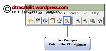 Global mapper, undo di global mapper, undelete di global mapper, tool digitizer, area di global mapper, data citra satelit, jual citra satelit, Citra satelit worldview-1, citra worldview-1, jual citra satelit, jual citra satelit worldview-1, jual citra worldview-1, enhance data citra satelit worldview-1, enhance citra worldview-1, enhance worldview-1, jual citra satelit quickbird, jual citra quickbird, jual quickbird, jual citra satelit, jual citra satelit alos, jual citra alos, jual alos, jual citra satelit alos prism, jual citra alos prism, jual alos prism, jual citra satelit alos avnir-2, jual citra alos avnir-2, jual alos avnir-2, jual citra satelit digitalglobe, jual citra satelit geoeye, jual citra satelit quickbird, jual citra quickbird, jual quickbird, jual citra satelit worldview-2, jual citra worldview-2, jual worldview-2, jual citra satelit worldview-1, jual citra worldview-1, jual worldview-1, jual citra satelit ikonos, jual citra ikonos, jual ikonos, jual citra satelit geoeye-1, jual citra geoeye-1, jual geoeye-1, jual citra satelit resolusi tinggi, jual citra satelit resolusi menengah, jual aster, jual citra aster, jual citra satelit aster