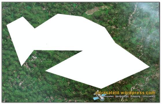 Data citra satelit landsat 8, landsat 8, citra satelit landsat 8, citra landsat 8, usgs, jual citra landsat 8, jual citra satelit landsat 8, komposit band citra satelit, komposit band, band citra satelit landsat, kombinasi band, warna natural landsat 8, data citra satelit, jual citra satelit, Citra satelit worldview-1, citra worldview-1, jual citra satelit, jual citra satelit worldview-1, jual citra worldview-1, enhance data citra satelit worldview-1, enhance citra worldview-1, enhance worldview-1, jual citra satelit quickbird, jual citra quickbird, jual quickbird, jual citra satelit, jual citra satelit alos, jual citra alos, jual alos, jual citra satelit alos prism, jual citra alos prism, jual alos prism, jual citra satelit alos avnir-2, jual citra alos avnir-2, jual alos avnir-2, jual citra satelit digitalglobe, jual citra satelit geoeye, jual citra satelit quickbird, jual citra quickbird, jual quickbird, jual citra satelit worldview-2, jual citra worldview-2, jual worldview-2, jual citra satelit worldview-1, jual citra worldview-1, jual worldview-1, jual citra satelit ikonos, jual citra ikonos, jual ikonos, jual citra satelit geoeye-1, jual citra geoeye-1, jual geoeye-1, jual citra satelit resolusi tinggi, jual citra satelit resolusi menengah, jual aster, jual citra aster, jual citra satelit aster, pengolahan citra satelit, jual software pengolahan citra satelit, processing citra satelit, mapping citra satelit, pemetaan data citra satelit, jual pci geomatica, jual global mapper