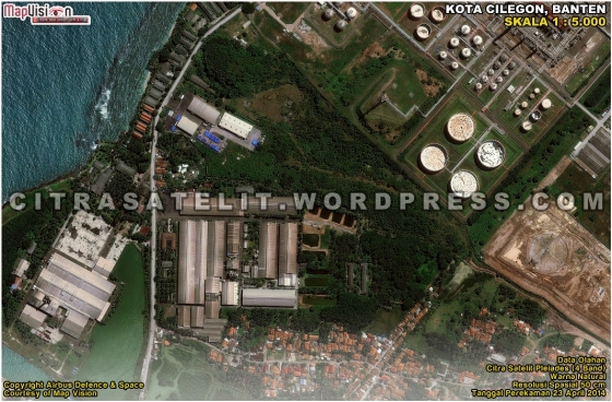 citra satelit, gambar satelit, gambar permukaan bumi, gambaran permukaan bumi, gambar objek dari atas, jual citra satelit, jual gambar satelit, jual citra quickbird, jual citra satelit quickbird, jual quickbird, jual worldview-1, jual citra worldview-1, jual citra satelit worldview-1, jual worldview-2, jual citra worldview-2, jual citra satelit worldview-2, jual geoeye-1, jual citra satelit geoeye-1, jual citra geoeye-1, jual ikonos, jual citra ikonos, jual citra satelit ikonos, jual alos, jual citra alos, jual citra satelit alos, jual alos prism, jual citra alos prism, jual citra satelit alos prism, jual alos avnir-2, jual citra alos avnir-2, jual citra satelit alos avnir-2, jual pleiades, jual citra satelit pleiades, jual citra pleiades, jual spot 6, jual citra spot 6, jual citra satelit spot 6, jual citra spot, jual spot, jual citra satelit spot, jual citra satelit astrium, order citra satelit, order data citra satelit, jual software pemetaan, jual aplikasi pemetaan, jual pci geomatica, jual pci geomatics, jual geomatica, jual software pci geomatica, jual software pci geomatica, jual global mapper, jual software global mapper, jual landsat, jual citra landsat, jual citra satelit landsat, order data landsat, order citra landsat, order citra satelit landsat, mapping data citra satelit, mapping citra, pemetaan, mengolah data citra satelit, olahan data citra satelitcitra satelit, gambar satelit, gambar permukaan bumi, gambaran permukaan bumi, gambar objek dari atas, jual citra satelit, jual gambar satelit, jual citra quickbird, jual citra satelit quickbird, jual quickbird, jual worldview-1, jual citra worldview-1, jual citra satelit worldview-1, jual worldview-2, jual citra worldview-2, jual citra satelit worldview-2, jual geoeye-1, jual citra satelit geoeye-1, jual citra geoeye-1, jual ikonos, jual citra ikonos, jual citra satelit ikonos, jual alos, jual citra alos, jual citra satelit alos, jual alos prism, jual citra alos prism, jual citra satelit alos prism, jual 