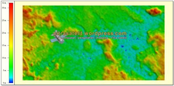 Global mapper, excel, excel 2013, microsoft office, microsoft office excel, microsoft excel 2013, ekspor nilai xyz dari dem, dem srtm, dem srtm 90 m, delimeter, koordinat, latitude, longitude, ketinggian, tutorial global mapper, citra satelit, gambar satelit, gambar permukaan bumi, gambaran permukaan bumi, gambar objek dari atas, jual citra satelit, jual gambar satelit, jual citra quickbird, jual citra satelit quickbird, jual quickbird, jual worldview-1, jual citra worldview-1, jual citra satelit worldview-1, jual worldview-2, jual citra worldview-2, jual citra satelit worldview-2, jual geoeye-1, jual citra satelit geoeye-1, jual citra geoeye-1, jual ikonos, jual citra ikonos, jual citra satelit ikonos, jual alos, jual citra alos, jual citra satelit alos, jual alos prism, jual citra alos prism, jual citra satelit alos prism, jual alos avnir-2, jual citra alos avnir-2, jual citra satelit alos avnir-2, jual pleiades, jual citra satelit pleiades, jual citra pleiades, jual spot 6, jual citra spot 6, jual citra satelit spot 6, jual citra spot, jual spot, jual citra satelit spot, jual citra satelit astrium, order citra satelit, order data citra satelit, jual software pemetaan, jual aplikasi pemetaan, jual pci geomatica, jual pci geomatics, jual geomatica, jual software pci geomatica, jual software pci geomatica, jual global mapper, jual software global mapper, jual landsat, jual citra landsat, jual citra satelit landsat, order data landsat, order citra landsat, order citra satelit landsat, mapping data citra satelit, mapping citra, pemetaan, mengolah data citra satelit, olahan data citra satelit