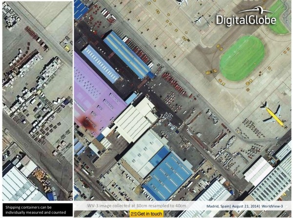 citra satelit, gambar satelit, gambar permukaan bumi, gambaran permukaan bumi, gambar objek dari atas, jual citra satelit, jual gambar satelit, jual citra quickbird, jual citra satelit quickbird, jual quickbird, jual worldview-1, jual citra worldview-1, jual citra satelit worldview-1, jual worldview-2, jual citra worldview-2, jual citra satelit worldview-2, jual geoeye-1, jual citra satelit geoeye-1, jual citra geoeye-1, jual ikonos, jual citra ikonos, jual citra satelit ikonos, jual alos, jual citra alos, jual citra satelit alos, jual alos prism, jual citra alos prism, jual citra satelit alos prism, jual alos avnir-2, jual citra alos avnir-2, jual citra satelit alos avnir-2, jual pleiades, jual citra satelit pleiades, jual citra pleiades, jual spot 6, jual citra spot 6, jual citra satelit spot 6, jual citra spot, jual spot, jual citra satelit spot, jual citra satelit astrium, order citra satelit, order data citra satelit, jual software pemetaan, jual aplikasi pemetaan, jual pci geomatica, jual pci geomatics, jual geomatica, jual software pci geomatica, jual software pci geomatica, jual global mapper, jual software global mapper, jual landsat, jual citra landsat, jual citra satelit landsat, order data landsat, order citra landsat, order citra satelit landsat, mapping data citra satelit, mapping citra, pemetaan, mengolah data citra satelit, olahan data citra satelit, jual citra satelit murah, beli citra satelit, jual citra satelit resolusi tinggi, peta citra satelit, jual citra worldview-3, jual citra satelit worldview-3, jual worldview-3, order citra satelit worldview-3, order worldview-3, order citra worldview-3