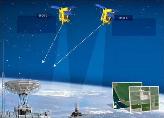 citra satelit, gambar satelit, gambar permukaan bumi, gambaran permukaan bumi, gambar objek dari atas, jual citra satelit, jual gambar satelit, jual citra quickbird, jual citra satelit quickbird, jual quickbird, jual worldview-1, jual citra worldview-1, jual citra satelit worldview-1, jual worldview-2, jual citra worldview-2, jual citra satelit worldview-2, jual geoeye-1, jual citra satelit geoeye-1, jual citra geoeye-1, jual ikonos, jual citra ikonos, jual citra satelit ikonos, jual alos, jual citra alos, jual citra satelit alos, jual alos prism, jual citra alos prism, jual citra satelit alos prism, jual alos avnir-2, jual citra alos avnir-2, jual citra satelit alos avnir-2, jual pleiades, jual citra satelit pleiades, jual citra pleiades, jual spot 6, jual citra spot 6, jual citra satelit spot 6, jual citra spot, jual spot, jual citra satelit spot, jual citra satelit astrium, order citra satelit, order data citra satelit, jual software pemetaan, jual aplikasi pemetaan, jual pci geomatica, jual pci geomatics, jual geomatica, jual software pci geomatica, jual software pci geomatica, jual global mapper, jual software global mapper, jual landsat, jual citra landsat, jual citra satelit landsat, order data landsat, order citra landsat, order citra satelit landsat, mapping data citra satelit, mapping citra, pemetaan, mengolah data citra satelit, olahan data citra satelit, jual citra satelit murah, beli citra satelit, jual citra satelit resolusi tinggi, peta citra satelit, jual citra worldview-3, jual citra satelit worldview-3, jual worldview-3, order citra satelit worldview-3, order worldview-3, order citra worldview-3, SPOT 7, satelit spot 7, citra satelit spot 7, data citra satelit spot 7, spot 7, jual citra spot 7, jual citra satelit spot 7, jual data citra satelit spot 7, spesifikasi data citra satelit spot 7, pslv, Satish Dhawan Space Center