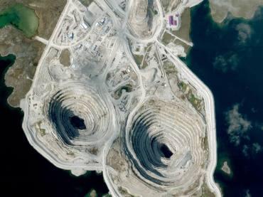 citra satelit, gambar satelit, gambar permukaan bumi, gambaran permukaan bumi, gambar objek dari atas, jual citra satelit, jual gambar satelit, jual citra quickbird, jual citra satelit quickbird, jual quickbird, jual worldview-1, jual citra worldview-1, jual citra satelit worldview-1, jual worldview-2, jual citra worldview-2, jual citra satelit worldview-2, jual geoeye-1, jual citra satelit geoeye-1, jual citra geoeye-1, jual ikonos, jual citra ikonos, jual citra satelit ikonos, jual alos, jual citra alos, jual citra satelit alos, jual alos prism, jual citra alos prism, jual citra satelit alos prism, jual alos avnir-2, jual citra alos avnir-2, jual citra satelit alos avnir-2, jual pleiades, jual citra satelit pleiades, jual citra pleiades, jual spot 6, jual citra spot 6, jual citra satelit spot 6, jual citra spot, jual spot, jual citra satelit spot, jual citra satelit astrium, order citra satelit, order data citra satelit, jual software pemetaan, jual aplikasi pemetaan, jual pci geomatica, jual pci geomatics, jual geomatica, jual software pci geomatica, jual software pci geomatica, jual global mapper, jual software global mapper, jual landsat, jual citra landsat, jual citra satelit landsat, order data landsat, order citra landsat, order citra satelit landsat, mapping data citra satelit, mapping citra, pemetaan, mengolah data citra satelit, olahan data citra satelit, jual citra satelit murah, beli citra satelit, jual citra satelit resolusi tinggi, peta citra satelit, jual citra worldview-3, jual citra satelit worldview-3, jual worldview-3, order citra satelit worldview-3, order worldview-3, order citra worldview-3, top satellite image of the year, data citra satelit gunung sinabung