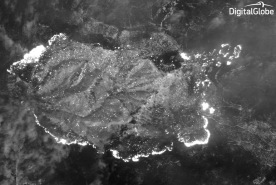 citra satelit, gambar satelit, gambar permukaan bumi, gambaran permukaan bumi, gambar objek dari atas, jual citra satelit, jual gambar satelit, jual citra quickbird, jual citra satelit quickbird, jual quickbird, jual worldview-1, jual citra worldview-1, jual citra satelit worldview-1, jual worldview-2, jual citra worldview-2, jual citra satelit worldview-2, jual geoeye-1, jual citra satelit geoeye-1, jual citra geoeye-1, jual ikonos, jual citra ikonos, jual citra satelit ikonos, jual alos, jual citra alos, jual citra satelit alos, jual alos prism, jual citra alos prism, jual citra satelit alos prism, jual alos avnir-2, jual citra alos avnir-2, jual citra satelit alos avnir-2, jual pleiades, jual citra satelit pleiades, jual citra pleiades, jual spot 6, jual citra spot 6, jual citra satelit spot 6, jual citra spot, jual spot, jual citra satelit spot, jual citra satelit astrium, order citra satelit, order data citra satelit, jual software pemetaan, jual aplikasi pemetaan, jual pci geomatica, jual pci geomatics, jual geomatica, jual software pci geomatica, jual software pci geomatica, jual global mapper, jual software global mapper, jual landsat, jual citra landsat, jual citra satelit landsat, order data landsat, order citra landsat, order citra satelit landsat, mapping data citra satelit, mapping citra, pemetaan, mengolah data citra satelit, olahan data citra satelit, jual citra satelit murah, beli citra satelit, jual citra satelit resolusi tinggi, peta citra satelit, jual citra worldview-3, jual citra satelit worldview-3, jual worldview-3, order citra satelit worldview-3, order worldview-3, order citra worldview-3, swir, band swir, manfaat band swir, manfaat band swir pada data citra satelit, band swir pada citra satelit worldview-3, manfaat band swir pada data citra satelit untuk melihat kebakaran hutan