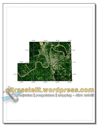 clip data frame, clip grid, grid sesuai aoi, arcmap, arcgis, citra satelit, gambar satelit, gambar permukaan bumi, gambaran permukaan bumi, gambar objek dari atas, jual citra satelit, jual gambar satelit, jual citra quickbird, jual citra satelit quickbird, jual quickbird, jual worldview-1, jual citra worldview-1, jual citra satelit worldview-1, jual worldview-2, jual citra worldview-2, jual citra satelit worldview-2, jual geoeye-1, jual citra satelit geoeye-1, jual citra geoeye-1, jual ikonos, jual citra ikonos, jual citra satelit ikonos, jual alos, jual citra alos, jual citra satelit alos, jual alos prism, jual citra alos prism, jual citra satelit alos prism, jual alos avnir-2, jual citra alos avnir-2, jual citra satelit alos avnir-2, jual pleiades, jual citra satelit pleiades, jual citra pleiades, jual spot 6, jual citra spot 6, jual citra satelit spot 6, jual citra spot, jual spot, jual citra satelit spot, jual citra satelit astrium, order citra satelit, order data citra satelit, jual software pemetaan, jual aplikasi pemetaan, jual pci geomatica, jual pci geomatics, jual geomatica, jual software pci geomatica, jual software pci geomatica, jual global mapper, jual software global mapper, jual landsat, jual citra landsat, jual citra satelit landsat, order data landsat, order citra landsat, order citra satelit landsat, mapping data citra satelit, mapping citra, pemetaan, mengolah data citra satelit, olahan data citra satelit, jual citra satelit murah, beli citra satelit, jual citra satelit resolusi tinggi, peta citra satelit, jual citra worldview-3, jual citra satelit worldview-3, jual worldview-3, order citra satelit worldview-3, order worldview-3, order citra worldview-3, top satellite image of the year, data citra satelit gunung sinabung
