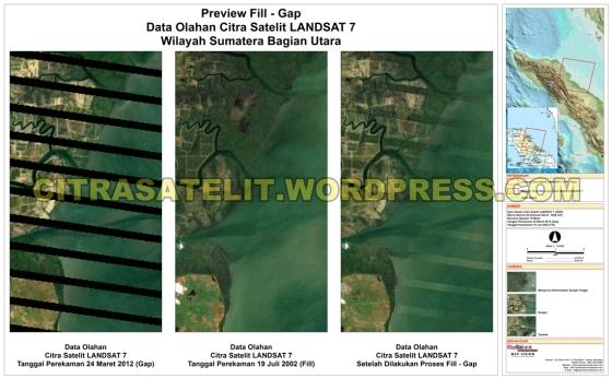 Satelit LANDSAT 7, Satelit LANDSAT 7 ETM+, Data Citra Satelit LANDSAT 7, Data Citra Satelit LANDSAT 7 ETM+, Proses Fill – Gap Data Citra Satelit LANDSAT 7, SLC OFF, SLC ON, Data Citra Satelit LANDSAT 7 SLC ON, Data Citra Satelit LANDSAT 7 SLC OFF, citra satelit, gambar satelit, gambar permukaan bumi, gambaran permukaan bumi, gambar objek dari atas, jual citra satelit, jual gambar satelit, jual citra quickbird, jual citra satelit quickbird, jual quickbird, jual worldview-1, jual citra worldview-1, jual citra satelit worldview-1, jual worldview-2, jual citra worldview-2, jual citra satelit worldview-2, jual geoeye-1, jual citra satelit geoeye-1, jual citra geoeye-1, jual ikonos, jual citra ikonos, jual citra satelit ikonos, jual alos, jual citra alos, jual citra satelit alos, jual alos prism, jual citra alos prism, jual citra satelit alos prism, jual alos avnir-2, jual citra alos avnir-2, jual citra satelit alos avnir-2, jual pleiades, jual citra satelit pleiades, jual citra pleiades, jual spot 6, jual citra spot 6, jual citra satelit spot 6, jual citra spot, jual spot, jual citra satelit spot, jual citra satelit astrium, order citra satelit, order data citra satelit, jual software pemetaan, jual aplikasi pemetaan, jual pci geomatica, jual pci geomatics, jual geomatica, jual software pci geomatica, jual software pci geomatica, jual global mapper, jual software global mapper, jual landsat, jual citra landsat, jual citra satelit landsat, order data landsat, order citra landsat, order citra satelit landsat, mapping data citra satelit, mapping citra, pemetaan, mengolah data citra satelit, olahan data citra satelit, jual citra satelit murah, beli citra satelit, jual citra satelit resolusi tinggi, peta citra satelit, jual citra worldview-3, jual citra satelit worldview-3, jual worldview-3, order citra satelit worldview-3, order worldview-3, order citra worldview-3, top satellite image of the year, data citra satelit gunung sinabungSatelit LANDSAT 7, Satelit LANDSAT 7 ETM+, 