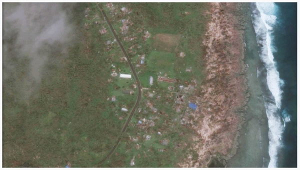 citra satelit, gambar satelit, gambar permukaan bumi, gambaran permukaan bumi, gambar objek dari atas, jual citra satelit, jual gambar satelit, jual citra quickbird, jual citra satelit quickbird, jual quickbird, jual worldview-1, jual citra worldview-1, jual citra satelit worldview-1, jual worldview-2, jual citra worldview-2, jual citra satelit worldview-2, jual geoeye-1, jual citra satelit geoeye-1, jual citra geoeye-1, jual ikonos, jual citra ikonos, jual citra satelit ikonos, jual alos, jual citra alos, jual citra satelit alos, jual alos prism, jual citra alos prism, jual citra satelit alos prism, jual alos avnir-2, jual citra alos avnir-2, jual citra satelit alos avnir-2, jual pleiades, jual citra satelit pleiades, jual citra pleiades, jual spot 6, jual citra spot 6, jual citra satelit spot 6, jual citra spot, jual spot, jual citra satelit spot, jual citra satelit astrium, order citra satelit, order data citra satelit, jual software pemetaan, jual aplikasi pemetaan, jual pci geomatica, jual pci geomatics, jual geomatica, jual software pci geomatica, jual software pci geomatica, jual global mapper, jual software global mapper, jual landsat, jual citra landsat, jual citra satelit landsat, order data landsat, order citra landsat, order citra satelit landsat, mapping data citra satelit, mapping citra, pemetaan, mengolah data citra satelit, olahan data citra satelit, jual citra satelit murah, beli citra satelit, jual citra satelit resolusi tinggi, peta citra satelit, jual citra worldview-3, jual citra satelit worldview-3, jual worldview-3, order citra satelit worldview-3, order worldview-3, order citra worldview-3, topan pam, topan pam di vanuatu, citra satelit topan pam, citra satelit resolusi tinggi topan pam, citra satelit topan pam di vanuatu, citra satelit resolusi tinggi topan pam di vanuatu, citra satelit sebelum dan sesudah topan pam, citra satelit sebelum dan sesudah topan pam di vanuatu, citra satelit sebelum topan pam, citra satelit sebelum topan pam di vanuatu, citra satelit sesudah topan pam, citra satelit sesudah top pam di vanuatu, gambaran kerusakan akibat topan pam di vanuatu