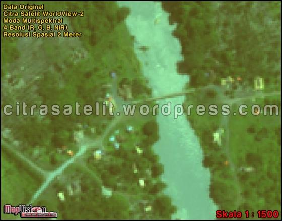 citra satelit, gambar satelit, gambar permukaan bumi, gambaran permukaan bumi, gambar objek dari atas, jual citra satelit, jual gambar satelit, jual citra quickbird, jual citra satelit quickbird, jual quickbird, jual worldview-1, jual citra worldview-1, jual citra satelit worldview-1, jual worldview-2, jual citra worldview-2, jual citra satelit worldview-2, jual geoeye-1, jual citra satelit geoeye-1, jual citra geoeye-1, jual ikonos, jual citra ikonos, jual citra satelit ikonos, jual alos, jual citra alos, jual citra satelit alos, jual alos prism, jual citra alos prism, jual citra satelit alos prism, jual alos avnir-2, jual citra alos avnir-2, jual citra satelit alos avnir-2, jual pleiades, jual citra satelit pleiades, jual citra pleiades, jual spot 6, jual citra spot 6, jual citra satelit spot 6, jual citra spot, jual spot, jual citra satelit spot, jual citra satelit astrium, order citra satelit, order data citra satelit, jual software pemetaan, jual aplikasi pemetaan, jual pci geomatica, jual pci geomatics, jual geomatica, jual software pci geomatica, jual software pci geomatica, jual global mapper, jual software global mapper, jual landsat, jual citra landsat, jual citra satelit landsat, order data landsat, order citra landsat, order citra satelit landsat, mapping data citra satelit, mapping citra, pemetaan, mengolah data citra satelit, olahan data citra satelit, jual citra satelit murah, beli citra satelit, jual citra satelit resolusi tinggi, peta citra satelit, jual citra worldview-3, jual citra satelit worldview-3, jual worldview-3, order citra satelit worldview-3, order worldview-3, order citra worldview-3, pansharp, pansharpening, fusi, fusi data citra satelit, pansharp data citra satelit, pansharpening data citra satelit, data original citra satelit moda pankromatik, pankromatik, hitam-putih, multispektral, citra satelit multispektral, konsep pansharp, konsep pansharpening