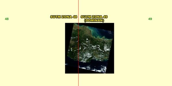 citra satelit, gambar satelit, gambar permukaan bumi, gambaran permukaan bumi, gambar objek dari atas, jual citra satelit, jual gambar satelit, jual citra quickbird, jual citra satelit quickbird, jual quickbird, jual worldview-1, jual citra worldview-1, jual citra satelit worldview-1, jual worldview-2, jual citra worldview-2, jual citra satelit worldview-2, jual geoeye-1, jual citra satelit geoeye-1, jual citra geoeye-1, jual ikonos, jual citra ikonos, jual citra satelit ikonos, jual alos, jual citra alos, jual citra satelit alos, jual alos prism, jual citra alos prism, jual citra satelit alos prism, jual alos avnir-2, jual citra alos avnir-2, jual citra satelit alos avnir-2, jual pleiades, jual citra satelit pleiades, jual citra pleiades, jual spot 6, jual citra spot 6, jual citra satelit spot 6, jual citra spot, jual spot, jual citra satelit spot, jual citra satelit astrium, order citra satelit, order data citra satelit, jual software pemetaan, jual aplikasi pemetaan, jual pci geomatica, jual pci geomatics, jual geomatica, jual software pci geomatica, jual software pci geomatica, jual global mapper, jual software global mapper, jual landsat, jual citra landsat, jual citra satelit landsat, order data landsat, order citra landsat, order citra satelit landsat, mapping data citra satelit, mapping citra, pemetaan, mengolah data citra satelit, olahan data citra satelit, jual citra satelit murah, beli citra satelit, jual citra satelit resolusi tinggi, peta citra satelit, jual citra worldview-3, jual citra satelit worldview-3, jual worldview-3, order citra satelit worldview-3, order worldview-3, order citra worldview-3,ArcGIS, ArcMap, reprojection, reprojection di ArcGIS, reprojection di ArcMap, utm, geodetik, sistem proyeksi, datum, wgs 84, tool project raster, arccatalog, table of contents