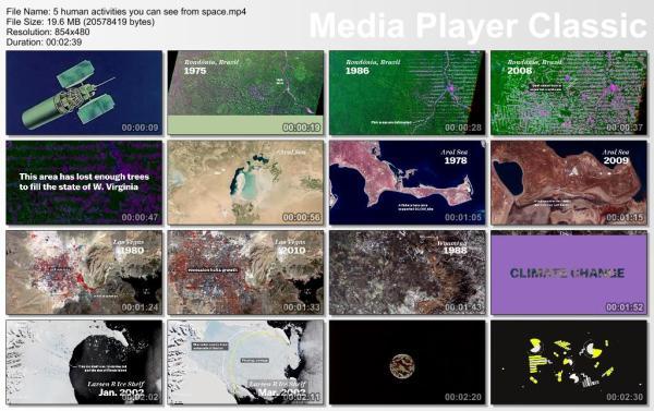 citra satelit, gambar satelit, gambar permukaan bumi, gambaran permukaan bumi, gambar objek dari atas, jual citra satelit, jual gambar satelit, jual citra quickbird, jual citra satelit quickbird, jual quickbird, jual worldview-1, jual citra worldview-1, jual citra satelit worldview-1, jual worldview-2, jual citra worldview-2, jual citra satelit worldview-2, jual geoeye-1, jual citra satelit geoeye-1, jual citra geoeye-1, jual ikonos, jual citra ikonos, jual citra satelit ikonos, jual alos, jual citra alos, jual citra satelit alos, jual alos prism, jual citra alos prism, jual citra satelit alos prism, jual alos avnir-2, jual citra alos avnir-2, jual citra satelit alos avnir-2, jual pleiades, jual citra satelit pleiades, jual citra pleiades, jual spot 6, jual citra spot 6, jual citra satelit spot 6, jual citra spot, jual spot, jual citra satelit spot, jual citra satelit astrium, order citra satelit, order data citra satelit, jual software pemetaan, jual aplikasi pemetaan, jual pci geomatica, jual pci geomatics, jual geomatica, jual software pci geomatica, jual software pci geomatica, jual global mapper, jual software global mapper, jual landsat, jual citra landsat, jual citra satelit landsat, order data landsat, order citra landsat, order citra satelit landsat, mapping data citra satelit, mapping citra, pemetaan, mengolah data citra satelit, olahan data citra satelit, jual citra satelit murah, beli citra satelit, jual citra satelit resolusi tinggi, peta citra satelit, jual citra worldview-3, jual citra satelit worldview-3, jual worldview-3, order citra satelit worldview-3, order worldview-3, order citra worldview-3, perubahan iklim, mencairnya es di kutub, laut aral, danau laut aral, menyusutnya danau laut aral, deforestasi di rondonia, deforestasi di brazil, pembalakan liar di hutan brazil, perubahan kota las vegas, tambang batubara di wyoming, wyoming, dampak buruk tambang batubara, data citra satelit menunjukkan perubahan tutupan lahan, manfaat citra satelit