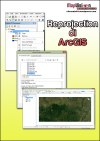 [Tutorial] Reprojection di ArcGIS(ArcMap)
