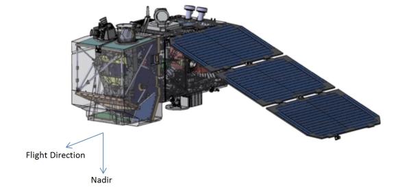 citra satelit, gambar satelit, gambar permukaan bumi, gambaran permukaan bumi, gambar objek dari atas, jual citra satelit, jual gambar satelit, jual citra quickbird, jual citra satelit quickbird, jual quickbird, jual worldview-1, jual citra worldview-1, jual citra satelit worldview-1, jual worldview-2, jual citra worldview-2, jual citra satelit worldview-2, jual geoeye-1, jual citra satelit geoeye-1, jual citra geoeye-1, jual ikonos, jual citra ikonos, jual citra satelit ikonos, jual alos, jual citra alos, jual citra satelit alos, jual alos prism, jual citra alos prism, jual citra satelit alos prism, jual alos avnir-2, jual citra alos avnir-2, jual citra satelit alos avnir-2, jual pleiades, jual citra satelit pleiades, jual citra pleiades, jual spot 6, jual citra spot 6, jual citra satelit spot 6, jual citra spot, jual spot, jual citra satelit spot, jual citra satelit astrium, order citra satelit, order data citra satelit, jual software pemetaan, jual aplikasi pemetaan, jual pci geomatica, jual pci geomatics, jual geomatica, jual software pci geomatica, jual software pci geomatica, jual global mapper, jual software global mapper, jual landsat, jual citra landsat, jual citra satelit landsat, order data landsat, order citra landsat, order citra satelit landsat, mapping data citra satelit, mapping citra, pemetaan, mengolah data citra satelit, olahan data citra satelit, jual citra satelit murah, beli citra satelit, jual citra satelit resolusi tinggi, peta citra satelit, jual citra worldview-3, jual citra satelit worldview-3, jual worldview-3, order citra satelit worldview-3, order worldview-3, order citra worldview-3, sentinel, satelit sentinel, sentinel-2a, sentinel 2, sentinel-2b, satelit sentinel-2a, satelit sentinel-2b, citra pertama yang dihasilkan oleh satelit sentinel, satelit sentinel-1, satelit sentinel-1a, satelit sentinel-1b, sentinel-1, sentinel-1a, sentinel-1b, esa, program copernicus