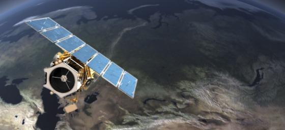 citra satelit, gambar satelit, gambar permukaan bumi, gambaran permukaan bumi, gambar objek dari atas, jual citra satelit, jual gambar satelit, jual citra quickbird, jual citra satelit quickbird, jual quickbird, jual worldview-1, jual citra worldview-1, jual citra satelit worldview-1, jual worldview-2, jual citra worldview-2, jual citra satelit worldview-2, jual geoeye-1, jual citra satelit geoeye-1, jual citra geoeye-1, jual ikonos, jual citra ikonos, jual citra satelit ikonos, jual alos, jual citra alos, jual citra satelit alos, jual alos prism, jual citra alos prism, jual citra satelit alos prism, jual alos avnir-2, jual citra alos avnir-2, jual citra satelit alos avnir-2, jual pleiades, jual citra satelit pleiades, jual citra pleiades, jual spot 6, jual citra spot 6, jual citra satelit spot 6, jual citra spot, jual spot, jual citra satelit spot, jual citra satelit astrium, order citra satelit, order data citra satelit, jual software pemetaan, jual aplikasi pemetaan, jual pci geomatica, jual pci geomatics, jual geomatica, jual software pci geomatica, jual software pci geomatica, jual global mapper, jual software global mapper, jual landsat, jual citra landsat, jual citra satelit landsat, order data landsat, order citra landsat, order citra satelit landsat, mapping data citra satelit, mapping citra, pemetaan, mengolah data citra satelit, olahan data citra satelit, jual citra satelit murah, beli citra satelit, jual citra satelit resolusi tinggi, peta citra satelit, jual citra worldview-3, jual citra satelit worldview-3, jual worldview-3, order citra satelit worldview-3, order worldview-3, order citra worldview-3, isis, pembunuhan masal, genosida, genosida di tikrit, pembunuhan masal di tikrit, pembunuhan masal oleh isis, pembunuhan masal oleh isis di tikrit, water palace, sungai tigris, irak, citra satelit sebagai bukti persidangan, boko haram, rohingya, biksu teroris, jumlah korban jiwa pembunuhan masal oleh isis di irak