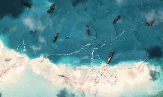 citra satelit, gambar satelit, gambar permukaan bumi, gambaran permukaan bumi, gambar objek dari atas, jual citra satelit, jual gambar satelit, jual citra quickbird, jual citra satelit quickbird, jual quickbird, jual worldview-1, jual citra worldview-1, jual citra satelit worldview-1, jual worldview-2, jual citra worldview-2, jual citra satelit worldview-2, jual geoeye-1, jual citra satelit geoeye-1, jual citra geoeye-1, jual ikonos, jual citra ikonos, jual citra satelit ikonos, jual alos, jual citra alos, jual citra satelit alos, jual alos prism, jual citra alos prism, jual citra satelit alos prism, jual alos avnir-2, jual citra alos avnir-2, jual citra satelit alos avnir-2, jual pleiades, jual citra satelit pleiades, jual citra pleiades, jual spot 6, jual citra spot 6, jual citra satelit spot 6, jual citra spot, jual spot, jual citra satelit spot, jual citra satelit astrium, order citra satelit, order data citra satelit, jual software pemetaan, jual aplikasi pemetaan, jual pci geomatica, jual pci geomatics, jual geomatica, jual software pci geomatica, jual software pci geomatica, jual global mapper, jual software global mapper, jual landsat, jual citra landsat, jual citra satelit landsat, order data landsat, order citra landsat, order citra satelit landsat, mapping data citra satelit, mapping citra, pemetaan, mengolah data citra satelit, olahan data citra satelit, jual citra satelit murah, beli citra satelit, jual citra satelit resolusi tinggi, peta citra satelit, jual citra worldview-3, jual citra satelit worldview-3, jual worldview-3, order citra satelit worldview-3, order worldview-3, order citra worldview-3, laut china selatan, tiongkok, tiongkok membangun pulau buatan di laut cina selatan, tiongkok membuat pulau buatan di kepulauan spratly, kepulauan spratly, reklamasi, reklamasi teluk benoa, menolak reklamasi teluk benoa, kerusakan akibat reklamasi, subi reef, johnson south reef, Fiery Cross Reef, Mischief Reef, kapal keruk, mengambil sedimen dari dasar laut