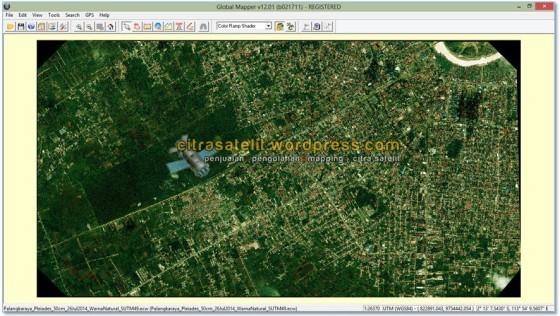 crop, crop data citra satelit, crop di global mapper, crop data citra satelit di global mapper, global mapper, digitizer tool, digitizer tool di global mapper, data raster, data vektor, crop data raster, crop data raster di global mapper, citra satelit, gambar satelit, gambar permukaan bumi, gambaran permukaan bumi, gambar objek dari atas, jual citra satelit, jual gambar satelit, jual citra quickbird, jual citra satelit quickbird, jual quickbird, jual worldview-1, jual citra worldview-1, jual citra satelit worldview-1, jual worldview-2, jual citra worldview-2, jual citra satelit worldview-2, jual geoeye-1, jual citra satelit geoeye-1, jual citra geoeye-1, jual ikonos, jual citra ikonos, jual citra satelit ikonos, jual alos, jual citra alos, jual citra satelit alos, jual alos prism, jual citra alos prism, jual citra satelit alos prism, jual alos avnir-2, jual citra alos avnir-2, jual citra satelit alos avnir-2, jual pleiades, jual citra satelit pleiades, jual citra pleiades, jual spot 6, jual citra spot 6, jual citra satelit spot 6, jual citra spot, jual spot, jual citra satelit spot, jual citra satelit astrium, order citra satelit, order data citra satelit, jual software pemetaan, jual aplikasi pemetaan, jual pci geomatica, jual pci geomatics, jual geomatica, jual software pci geomatica, jual software pci geomatica, jual global mapper, jual software global mapper, jual landsat, jual citra landsat, jual citra satelit landsat, order data landsat, order citra landsat, order citra satelit landsat, mapping data citra satelit, mapping citra, pemetaan, mengolah data citra satelit, olahan data citra satelit, jual citra satelit murah, beli citra satelit, jual citra satelit resolusi tinggi, peta citra satelit, jual citra worldview-3, jual citra satelit worldview-3, jual worldview-3, order citra satelit worldview-3, order worldview-3, order citra worldview-3
