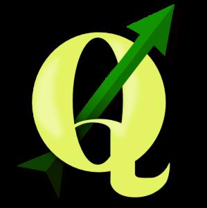 qgis, quantum gis, qgis 2.10.1, qgsi 2.10. Pisa, software gratis gis, software open source, software open source gis, software remote sensing, software rs