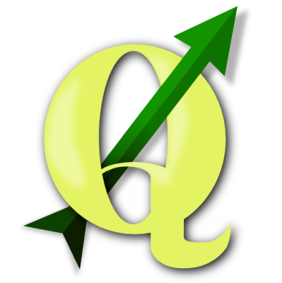 qgis, quantum gis, qgis 2.10.1, qgsi 2.10. Pisa, software gratis gis, software open source, software open source gis, software remote sensing, software rs