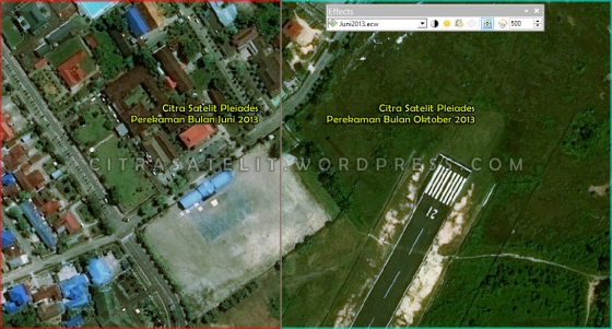 citra satelit, gambar satelit, gambar permukaan bumi, gambaran permukaan bumi, gambar objek dari atas, jual citra satelit, jual gambar satelit, jual citra quickbird, jual citra satelit quickbird, jual quickbird, jual worldview-1, jual citra worldview-1, jual citra satelit worldview-1, jual worldview-2, jual citra worldview-2, jual citra satelit worldview-2, jual geoeye-1, jual citra satelit geoeye-1, jual citra geoeye-1, jual ikonos, jual citra ikonos, jual citra satelit ikonos, jual alos, jual citra alos, jual citra satelit alos, jual alos prism, jual citra alos prism, jual citra satelit alos prism, jual alos avnir-2, jual citra alos avnir-2, jual citra satelit alos avnir-2, jual pleiades, jual citra satelit pleiades, jual citra pleiades, jual spot 6, jual citra spot 6, jual citra satelit spot 6, jual citra spot, jual spot, jual citra satelit spot, jual citra satelit astrium, order citra satelit, order data citra satelit, jual software pemetaan, jual aplikasi pemetaan, jual pci geomatica, jual pci geomatics, jual geomatica, jual software pci geomatica, jual software pci geomatica, jual global mapper, jual software global mapper, jual landsat, jual citra landsat, jual citra satelit landsat, order data landsat, order citra landsat, order citra satelit landsat, mapping data citra satelit, mapping citra, pemetaan, mengolah data citra satelit, olahan data citra satelit, jual citra satelit murah, beli citra satelit, jual citra satelit resolusi tinggi, peta citra satelit, jual citra worldview-3, jual citra satelit worldview-3, jual worldview-3, order citra satelit worldview-3, order worldview-3, order citra worldview-3, swipe, tool swipe, tool swipe di arcmap, tool swipe di arcgis, arcmap, arcmap 10.3, arcgis, arcgis 10.3, tool bar effects