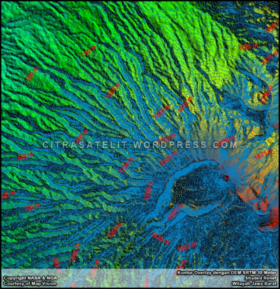 citra satelit, gambar satelit, gambar permukaan bumi, gambaran permukaan bumi, gambar objek dari atas, jual citra satelit, jual gambar satelit, jual citra quickbird, jual citra satelit quickbird, jual quickbird, jual worldview-1, jual citra worldview-1, jual citra satelit worldview-1, jual worldview-2, jual citra worldview-2, jual citra satelit worldview-2, jual geoeye-1, jual citra satelit geoeye-1, jual citra geoeye-1, jual ikonos, jual citra ikonos, jual citra satelit ikonos, jual alos, jual citra alos, jual citra satelit alos, jual alos prism, jual citra alos prism, jual citra satelit alos prism, jual alos avnir-2, jual citra alos avnir-2, jual citra satelit alos avnir-2, jual pleiades, jual citra satelit pleiades, jual citra pleiades, jual spot 6, jual citra spot 6, jual citra satelit spot 6, jual citra spot, jual spot, jual citra satelit spot, jual citra satelit astrium, order citra satelit, order data citra satelit, jual software pemetaan, jual aplikasi pemetaan, jual pci geomatica, jual pci geomatics, jual geomatica, jual software pci geomatica, jual software pci geomatica, jual global mapper, jual software global mapper, jual landsat, jual citra landsat, jual citra satelit landsat, order data landsat, order citra landsat, order citra satelit landsat, mapping data citra satelit, mapping citra, pemetaan, mengolah data citra satelit, olahan data citra satelit, jual citra satelit murah, beli citra satelit, jual citra satelit resolusi tinggi, peta citra satelit, jual citra worldview-3, jual citra satelit worldview-3, jual worldview-3, order citra satelit worldview-3, order worldview-3, order citra worldview-3, dem, jual dem, dem srtm, dem srtm 90 meter, dem srtm 30 meter, jual dem srtm 90 meter, jual dem srtm 30 meter, jual ifsar, jual dem ifsar, jual dsm ifsar, jual dtm ifsar, jual worlddem