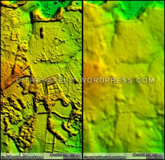 worlddem, dsm, dtm, terrain, airbus defence & space, citra satelit, gambar satelit, gambar permukaan bumi, gambaran permukaan bumi, gambar objek dari atas, jual citra satelit, jual gambar satelit, jual citra quickbird, jual citra satelit quickbird, jual quickbird, jual worldview-1, jual citra worldview-1, jual citra satelit worldview-1, jual worldview-2, jual citra worldview-2, jual citra satelit worldview-2, jual geoeye-1, jual citra satelit geoeye-1, jual citra geoeye-1, jual ikonos, jual citra ikonos, jual citra satelit ikonos, jual alos, jual citra alos, jual citra satelit alos, jual alos prism, jual citra alos prism, jual citra satelit alos prism, jual alos avnir-2, jual citra alos avnir-2, jual citra satelit alos avnir-2, jual pleiades, jual citra satelit pleiades, jual citra pleiades, jual spot 6, jual citra spot 6, jual citra satelit spot 6, jual citra spot, jual spot, jual citra satelit spot, jual citra satelit astrium, order citra satelit, order data citra satelit, jual software pemetaan, jual aplikasi pemetaan, jual pci geomatica, jual pci geomatics, jual geomatica, jual software pci geomatica, jual software pci geomatica, jual global mapper, jual software global mapper, jual landsat, jual citra landsat, jual citra satelit landsat, order data landsat, order citra landsat, order citra satelit landsat, mapping data citra satelit, mapping citra, pemetaan, mengolah data citra satelit, olahan data citra satelit, jual citra satelit murah, beli citra satelit, jual citra satelit resolusi tinggi, peta citra satelit, jual citra worldview-3, jual citra satelit worldview-3, jual worldview-3, order citra satelit worldview-3, order worldview-3, order citra worldview-3, dem, jual dem, dem srtm, dem srtm 90 meter, dem srtm 30 meter, jual dem srtm 90 meter, jual dem srtm 30 meter, jual ifsar, jual dem ifsar, jual dsm ifsar, jual dtm ifsar, jual worlddem