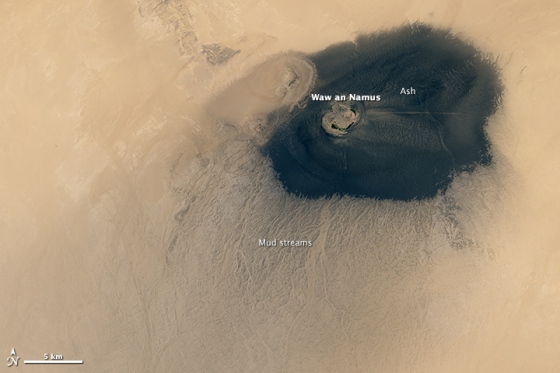 kaldera, kerucut sinder, gunung, gunung waw an namus, gurun, gurun sahara, gunung di gurun, oasis, karl moritz von beurmann, gerard rohfls, libya, abu, tefra, citra satelit, gambar satelit, gambar permukaan bumi, gambaran permukaan bumi, gambar objek dari atas, jual citra satelit, jual gambar satelit, jual citra quickbird, jual citra satelit quickbird, jual quickbird, jual worldview-1, jual citra worldview-1, jual citra satelit worldview-1, jual worldview-2, jual citra worldview-2, jual citra satelit worldview-2, jual geoeye-1, jual citra satelit geoeye-1, jual citra geoeye-1, jual ikonos, jual citra ikonos, jual citra satelit ikonos, jual alos, jual citra alos, jual citra satelit alos, jual alos prism, jual citra alos prism, jual citra satelit alos prism, jual alos avnir-2, jual citra alos avnir-2, jual citra satelit alos avnir-2, jual pleiades, jual citra satelit pleiades, jual citra pleiades, jual spot 6, jual citra spot 6, jual citra satelit spot 6, jual citra spot, jual spot, jual citra satelit spot, jual citra satelit astrium, order citra satelit, order data citra satelit, jual software pemetaan, jual aplikasi pemetaan, jual pci geomatica, jual pci geomatics, jual geomatica, jual software pci geomatica, jual software pci geomatica, jual global mapper, jual software global mapper, jual landsat, jual citra landsat, jual citra satelit landsat, order data landsat, order citra landsat, order citra satelit landsat, mapping data citra satelit, mapping citra, pemetaan, mengolah data citra satelit, olahan data citra satelit, jual citra satelit murah, beli citra satelit, jual citra satelit resolusi tinggi, peta citra satelit, jual citra worldview-3, jual citra satelit worldview-3, jual worldview-3, order citra satelit worldview-3, order worldview-3, order citra worldview-3, dem, jual dem, dem srtm, dem srtm 90 meter, dem srtm 30 meter, jual dem srtm 90 meter, jual dem srtm 30 meter, jual ifsar, jual dem ifsar, jual dsm ifsar, jual dtm ifsar, jual worlddem