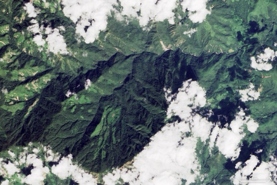 citra satelit, gambar satelit, gambar permukaan bumi, gambaran permukaan bumi, gambar objek dari atas, jual citra satelit, jual gambar satelit, jual citra quickbird, jual citra satelit quickbird, jual quickbird, jual worldview-1, jual citra worldview-1, jual citra satelit worldview-1, jual worldview-2, jual citra worldview-2, jual citra satelit worldview-2, jual geoeye-1, jual citra satelit geoeye-1, jual citra geoeye-1, jual ikonos, jual citra ikonos, jual citra satelit ikonos, jual alos, jual citra alos, jual citra satelit alos, jual alos prism, jual citra alos prism, jual citra satelit alos prism, jual alos avnir-2, jual citra alos avnir-2, jual citra satelit alos avnir-2, jual pleiades, jual citra satelit pleiades, jual citra pleiades, jual spot 6, jual citra spot 6, jual citra satelit spot 6, jual citra spot, jual spot, jual citra satelit spot, jual citra satelit astrium, order citra satelit, order data citra satelit, jual software pemetaan, jual aplikasi pemetaan, jual pci geomatica, jual pci geomatics, jual geomatica, jual software pci geomatica, jual software pci geomatica, jual global mapper, jual software global mapper, jual landsat, jual citra landsat, jual citra satelit landsat, order data landsat, order citra landsat, order citra satelit landsat, mapping data citra satelit, mapping citra, pemetaan, mengolah data citra satelit, olahan data citra satelit, jual citra satelit murah, beli citra satelit, jual citra satelit resolusi tinggi, peta citra satelit, jual citra worldview-3, jual citra satelit worldview-3, jual worldview-3, order citra satelit worldview-3, order worldview-3, order citra worldview-3, longsor, longsor di myanmar, longsor di tonzang, citra satelit longsor, citra satelit longsor di tonzang, citra satelit longsor di myanmar, unosat