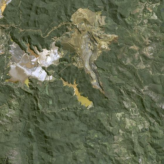 citra satelit, gambar satelit, gambar permukaan bumi, gambaran permukaan bumi, gambar objek dari atas, jual citra satelit, jual gambar satelit, jual citra quickbird, jual citra satelit quickbird, jual quickbird, jual worldview-1, jual citra worldview-1, jual citra satelit worldview-1, jual worldview-2, jual citra worldview-2, jual citra satelit worldview-2, jual geoeye-1, jual citra satelit geoeye-1, jual citra geoeye-1, jual ikonos, jual citra ikonos, jual citra satelit ikonos, jual alos, jual citra alos, jual citra satelit alos, jual alos prism, jual citra alos prism, jual citra satelit alos prism, jual alos avnir-2, jual citra alos avnir-2, jual citra satelit alos avnir-2, jual pleiades, jual citra satelit pleiades, jual citra pleiades, jual spot 6, jual citra spot 6, jual citra satelit spot 6, jual citra spot, jual spot, jual citra satelit spot, jual citra satelit astrium, order citra satelit, order data citra satelit, jual software pemetaan, jual aplikasi pemetaan, jual pci geomatica, jual pci geomatics, jual geomatica, jual software pci geomatica, jual software pci geomatica, jual global mapper, jual software global mapper, jual landsat, jual citra landsat, jual citra satelit landsat, order data landsat, order citra landsat, order citra satelit landsat, mapping data citra satelit, mapping citra, pemetaan, mengolah data citra satelit, olahan data citra satelit, jual citra satelit murah, beli citra satelit, jual citra satelit resolusi tinggi, peta citra satelit, jual citra worldview-3, jual citra satelit worldview-3, jual worldview-3, order citra satelit worldview-3, order worldview-3, order citra worldview-3, bencana tambang, bencana tambang di brazil, bencana tambang di mariana, bencana tambang di minas gerais, samarco, bijih besi, tambang bijih besi, bendungan jebol di brazil, bendungan tambang jebol