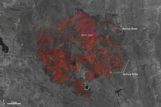 rocky fire, kebakaran hutan, kebakaran hutan di california, identifikasi titik api menggunakan landsat 8, band swir, band nir, band swir di landsat 8, band nir di landsat 8, citra satelit, gambar satelit, gambar permukaan bumi, gambaran permukaan bumi, gambar objek dari atas, jual citra satelit, jual gambar satelit, jual citra quickbird, jual citra satelit quickbird, jual quickbird, jual worldview-1, jual citra worldview-1, jual citra satelit worldview-1, jual worldview-2, jual citra worldview-2, jual citra satelit worldview-2, jual geoeye-1, jual citra satelit geoeye-1, jual citra geoeye-1, jual ikonos, jual citra ikonos, jual citra satelit ikonos, jual alos, jual citra alos, jual citra satelit alos, jual alos prism, jual citra alos prism, jual citra satelit alos prism, jual alos avnir-2, jual citra alos avnir-2, jual citra satelit alos avnir-2, jual pleiades, jual citra satelit pleiades, jual citra pleiades, jual spot 6, jual citra spot 6, jual citra satelit spot 6, jual citra spot, jual spot, jual citra satelit spot, jual citra satelit astrium, order citra satelit, order data citra satelit, jual software pemetaan, jual aplikasi pemetaan, jual pci geomatica, jual pci geomatics, jual geomatica, jual software pci geomatica, jual software pci geomatica, jual global mapper, jual software global mapper, jual landsat, jual citra landsat, jual citra satelit landsat, order data landsat, order citra landsat, order citra satelit landsat, mapping data citra satelit, mapping citra, pemetaan, mengolah data citra satelit, olahan data citra satelit, jual citra satelit murah, beli citra satelit, jual citra satelit resolusi tinggi, peta citra satelit, jual citra worldview-3, jual citra satelit worldview-3, jual worldview-3, order citra satelit worldview-3, order worldview-3, order citra worldview-3, dem, jual dem, dem srtm, dem srtm 90 meter, dem srtm 30 meter, jual dem srtm 90 meter, jual dem srtm 30 meter, jual ifsar, jual dem ifsar, jual dsm ifsar, jual dtm ifsar, jual worlddem