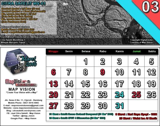 januari, tahun, tahun 2016, kalender, kalender digital, februari, maret, april, mei, juni, juli, agustus, september, oktober, november, desember, worlddem, dsm, dtm, terrain, airbus defence & space, citra satelit, gambar satelit, gambar permukaan bumi, gambaran permukaan bumi, gambar objek dari atas, jual citra satelit, jual gambar satelit, jual citra quickbird, jual citra satelit quickbird, jual quickbird, jual worldview-1, jual citra worldview-1, jual citra satelit worldview-1, jual worldview-2, jual citra worldview-2, jual citra satelit worldview-2, jual geoeye-1, jual citra satelit geoeye-1, jual citra geoeye-1, jual ikonos, jual citra ikonos, jual citra satelit ikonos, jual alos, jual citra alos, jual citra satelit alos, jual alos prism, jual citra alos prism, jual citra satelit alos prism, jual alos avnir-2, jual citra alos avnir-2, jual citra satelit alos avnir-2, jual pleiades, jual citra satelit pleiades, jual citra pleiades, jual spot 6, jual citra spot 6, jual citra satelit spot 6, jual citra spot, jual spot, jual citra satelit spot, jual citra satelit astrium, order citra satelit, order data citra satelit, jual software pemetaan, jual aplikasi pemetaan, jual pci geomatica, jual pci geomatics, jual geomatica, jual software pci geomatica, jual software pci geomatica, jual global mapper, jual software global mapper, jual landsat, jual citra landsat, jual citra satelit landsat, order data landsat, order citra landsat, order citra satelit landsat, mapping data citra satelit, mapping citra, pemetaan, mengolah data citra satelit, olahan data citra satelit, jual citra satelit murah, beli citra satelit, jual citra satelit resolusi tinggi, peta citra satelit, jual citra worldview-3, jual citra satelit worldview-3, jual worldview-3, order citra satelit worldview-3, order worldview-3, order citra worldview-3, dem, jual dem, dem srtm, dem srtm 90 meter, dem srtm 30 meter, jual dem srtm 90 meter, jual dem srtm 30 meter, jual ifsar, jual dem ifsar, jual dsm ifsar, jual