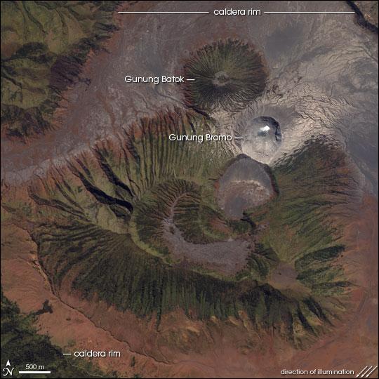 kaldera tengger, bromo, gunung bromo, gunung batok, gunung wedodari, gunung giri, gunung kursi, worlddem, dsm, dtm, terrain, airbus defence & space, citra satelit, gambar satelit, gambar permukaan bumi, gambaran permukaan bumi, gambar objek dari atas, jual citra satelit, jual gambar satelit, jual citra quickbird, jual citra satelit quickbird, jual quickbird, jual worldview-1, jual citra worldview-1, jual citra satelit worldview-1, jual worldview-2, jual citra worldview-2, jual citra satelit worldview-2, jual geoeye-1, jual citra satelit geoeye-1, jual citra geoeye-1, jual ikonos, jual citra ikonos, jual citra satelit ikonos, jual alos, jual citra alos, jual citra satelit alos, jual alos prism, jual citra alos prism, jual citra satelit alos prism, jual alos avnir-2, jual citra alos avnir-2, jual citra satelit alos avnir-2, jual pleiades, jual citra satelit pleiades, jual citra pleiades, jual spot 6, jual citra spot 6, jual citra satelit spot 6, jual citra spot, jual spot, jual citra satelit spot, jual citra satelit astrium, order citra satelit, order data citra satelit, jual software pemetaan, jual aplikasi pemetaan, jual pci geomatica, jual pci geomatics, jual geomatica, jual software pci geomatica, jual software pci geomatica, jual global mapper, jual software global mapper, jual landsat, jual citra landsat, jual citra satelit landsat, order data landsat, order citra landsat, order citra satelit landsat, mapping data citra satelit, mapping citra, pemetaan, mengolah data citra satelit, olahan data citra satelit, jual citra satelit murah, beli citra satelit, jual citra satelit resolusi tinggi, peta citra satelit, jual citra worldview-3, jual citra satelit worldview-3, jual worldview-3, order citra satelit worldview-3, order worldview-3, order citra worldview-3, dem, jual dem, dem srtm, dem srtm 90 meter, dem srtm 30 meter, jual dem srtm 90 meter, jual dem srtm 30 meter, jual ifsar, jual dem ifsar, jual dsm ifsar, jual dtm ifsar, jual worlddem