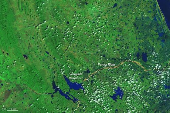 banjir, banjir besar di india, banjir besar di india selatan, banjir di chennai, monsun, sungai penna, waduk somasila, citra satelit banjir di india, citra satelit banjir di chennai, worlddem, dsm, dtm, terrain, airbus defence & space, citra satelit, gambar satelit, gambar permukaan bumi, gambaran permukaan bumi, gambar objek dari atas, jual citra satelit, jual gambar satelit, jual citra quickbird, jual citra satelit quickbird, jual quickbird, jual worldview-1, jual citra worldview-1, jual citra satelit worldview-1, jual worldview-2, jual citra worldview-2, jual citra satelit worldview-2, jual geoeye-1, jual citra satelit geoeye-1, jual citra geoeye-1, jual ikonos, jual citra ikonos, jual citra satelit ikonos, jual alos, jual citra alos, jual citra satelit alos, jual alos prism, jual citra alos prism, jual citra satelit alos prism, jual alos avnir-2, jual citra alos avnir-2, jual citra satelit alos avnir-2, jual pleiades, jual citra satelit pleiades, jual citra pleiades, jual spot 6, jual citra spot 6, jual citra satelit spot 6, jual citra spot, jual spot, jual citra satelit spot, jual citra satelit astrium, order citra satelit, order data citra satelit, jual software pemetaan, jual aplikasi pemetaan, jual pci geomatica, jual pci geomatics, jual geomatica, jual software pci geomatica, jual software pci geomatica, jual global mapper, jual software global mapper, jual landsat, jual citra landsat, jual citra satelit landsat, order data landsat, order citra landsat, order citra satelit landsat, mapping data citra satelit, mapping citra, pemetaan, mengolah data citra satelit, olahan data citra satelit, jual citra satelit murah, beli citra satelit, jual citra satelit resolusi tinggi, peta citra satelit, jual citra worldview-3, jual citra satelit worldview-3, jual worldview-3, order citra satelit worldview-3, order worldview-3, order citra worldview-3, dem, jual dem, dem srtm, dem srtm 90 meter, dem srtm 30 meter, jual dem srtm 90 meter, jual dem srtm 30 meter, jual ifsar,