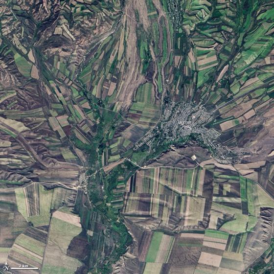 citra satelit, gambar satelit, gambar permukaan bumi, gambaran permukaan bumi, gambar objek dari atas, jual citra satelit, jual gambar satelit, jual citra quickbird, jual citra satelit quickbird, jual quickbird, jual worldview-1, jual citra worldview-1, jual citra satelit worldview-1, jual worldview-2, jual citra worldview-2, jual citra satelit worldview-2, jual geoeye-1, jual citra satelit geoeye-1, jual citra geoeye-1, jual ikonos, jual citra ikonos, jual citra satelit ikonos, jual alos, jual citra alos, jual citra satelit alos, jual alos prism, jual citra alos prism, jual citra satelit alos prism, jual alos avnir-2, jual citra alos avnir-2, jual citra satelit alos avnir-2, jual pleiades, jual citra satelit pleiades, jual citra pleiades, jual spot 6, jual citra spot 6, jual citra satelit spot 6, jual citra spot, jual spot, jual citra satelit spot, jual citra satelit astrium, order citra satelit, order data citra satelit, jual software pemetaan, jual aplikasi pemetaan, jual pci geomatica, jual pci geomatics, jual geomatica, jual software pci geomatica, jual software pci geomatica, jual global mapper, jual software global mapper, jual landsat, jual citra landsat, jual citra satelit landsat, order data landsat, order citra landsat, order citra satelit landsat, mapping data citra satelit, mapping citra, pemetaan, mengolah data citra satelit, olahan data citra satelit, jual citra satelit murah, beli citra satelit, jual citra satelit resolusi tinggi, peta citra satelit, jual citra worldview-3, jual citra satelit worldview-3, jual worldview-3, order citra satelit worldview-3, order worldview-3, order citra worldview-3, dem, jual dem, dem srtm, dem srtm 90 meter, dem srtm 30 meter, jual dem srtm 90 meter, jual dem srtm 30 meter, jual ifsar, jual dem ifsar, jual dsm ifsar, jual dtm ifsar, jual worlddem, tiongkok, kazakhstan, citra satelit tiongkok, citra satelit kazakhstan, citra satelit perbatasan antara tiongkok dan kazakhstan, gandum, sektor pertanian kazakhstan