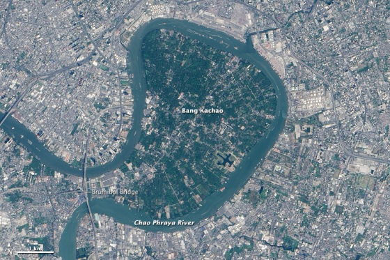 bang kachao, bang krachao, bangkok, kota bangkok, thailand, perubahan iklim, rth, ruang terbuka hijau, worlddem, dsm, dtm, terrain, airbus defence & space, citra satelit, gambar satelit, gambar permukaan bumi, gambaran permukaan bumi, gambar objek dari atas, jual citra satelit, jual gambar satelit, jual citra quickbird, jual citra satelit quickbird, jual quickbird, jual worldview-1, jual citra worldview-1, jual citra satelit worldview-1, jual worldview-2, jual citra worldview-2, jual citra satelit worldview-2, jual geoeye-1, jual citra satelit geoeye-1, jual citra geoeye-1, jual ikonos, jual citra ikonos, jual citra satelit ikonos, jual alos, jual citra alos, jual citra satelit alos, jual alos prism, jual citra alos prism, jual citra satelit alos prism, jual alos avnir-2, jual citra alos avnir-2, jual citra satelit alos avnir-2, jual pleiades, jual citra satelit pleiades, jual citra pleiades, jual spot 6, jual citra spot 6, jual citra satelit spot 6, jual citra spot, jual spot, jual citra satelit spot, jual citra satelit astrium, order citra satelit, order data citra satelit, jual software pemetaan, jual aplikasi pemetaan, jual pci geomatica, jual pci geomatics, jual geomatica, jual software pci geomatica, jual software pci geomatica, jual global mapper, jual software global mapper, jual landsat, jual citra landsat, jual citra satelit landsat, order data landsat, order citra landsat, order citra satelit landsat, mapping data citra satelit, mapping citra, pemetaan, mengolah data citra satelit, olahan data citra satelit, jual citra satelit murah, beli citra satelit, jual citra satelit resolusi tinggi, peta citra satelit, jual citra worldview-3, jual citra satelit worldview-3, jual worldview-3, order citra satelit worldview-3, order worldview-3, order citra worldview-3, dem, jual dem, dem srtm, dem srtm 90 meter, dem srtm 30 meter, jual dem srtm 90 meter, jual dem srtm 30 meter, jual ifsar, jual dem ifsar, jual dsm ifsar, jual dtm ifsar, jual worlddem