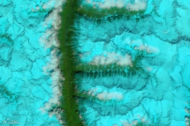 alfabet, a, b, c, d, e, f, g, h, i, j, k, l, m, n, o, p, q, r, s, t, u, v, w, x, y, z, huruf, data citra satelit nampak seperti huruf, worlddem, dsm, dtm, terrain, airbus defence & space, citra satelit, gambar satelit, gambar permukaan bumi, gambaran permukaan bumi, gambar objek dari atas, jual citra satelit, jual gambar satelit, jual citra quickbird, jual citra satelit quickbird, jual quickbird, jual worldview-1, jual citra worldview-1, jual citra satelit worldview-1, jual worldview-2, jual citra worldview-2, jual citra satelit worldview-2, jual geoeye-1, jual citra satelit geoeye-1, jual citra geoeye-1, jual ikonos, jual citra ikonos, jual citra satelit ikonos, jual alos, jual citra alos, jual citra satelit alos, jual alos prism, jual citra alos prism, jual citra satelit alos prism, jual alos avnir-2, jual citra alos avnir-2, jual citra satelit alos avnir-2, jual pleiades, jual citra satelit pleiades, jual citra pleiades, jual spot 6, jual citra spot 6, jual citra satelit spot 6, jual citra spot, jual spot, jual citra satelit spot, jual citra satelit astrium, order citra satelit, order data citra satelit, jual software pemetaan, jual aplikasi pemetaan, jual pci geomatica, jual pci geomatics, jual geomatica, jual software pci geomatica, jual software pci geomatica, jual global mapper, jual software global mapper, jual landsat, jual citra landsat, jual citra satelit landsat, order data landsat, order citra landsat, order citra satelit landsat, mapping data citra satelit, mapping citra, pemetaan, mengolah data citra satelit, olahan data citra satelit, jual citra satelit murah, beli citra satelit, jual citra satelit resolusi tinggi, peta citra satelit, jual citra worldview-3, jual citra satelit worldview-3, jual worldview-3, order citra satelit worldview-3, order worldview-3, order citra worldview-3, dem, jual dem, dem srtm, dem srtm 90 meter, dem srtm 30 meter, jual dem srtm 90 meter, jual dem srtm 30 meter, jual ifsar, jual dem ifsar, jual dsm ifsar, jual dtm ifsar,
