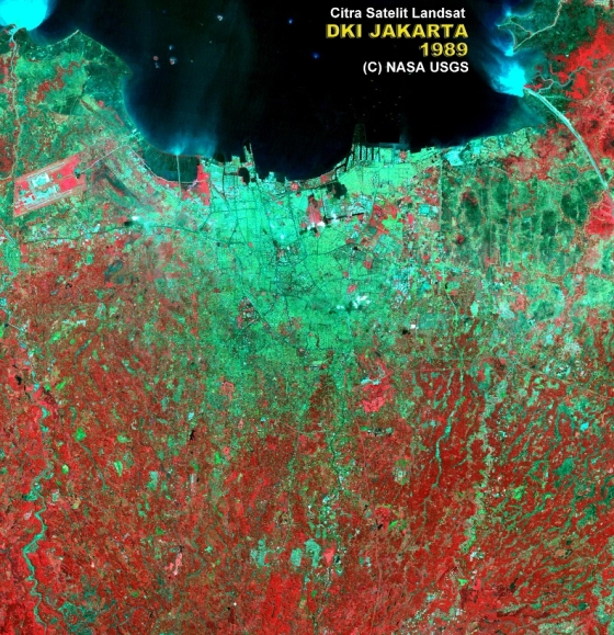 jakarta, dki jakarta, citra satelit dki jakarta, citra satelit jakarta, urbanisasi, ketimpangan ekonomi kota besar dan kota kecil, ketimpangan pembangunan antara kota besar dan desa, citra satelit, gambar satelit, gambar permukaan bumi, gambaran permukaan bumi, gambar objek dari atas, jual citra satelit, jual gambar satelit, jual citra quickbird, jual citra satelit quickbird, jual quickbird, jual worldview-1, jual citra worldview-1, jual citra satelit worldview-1, jual worldview-2, jual citra worldview-2, jual citra satelit worldview-2, jual geoeye-1, jual citra satelit geoeye-1, jual citra geoeye-1, jual ikonos, jual citra ikonos, jual citra satelit ikonos, jual alos, jual citra alos, jual citra satelit alos, jual alos prism, jual citra alos prism, jual citra satelit alos prism, jual alos avnir-2, jual citra alos avnir-2, jual citra satelit alos avnir-2, jual pleiades, jual citra satelit pleiades, jual citra pleiades, jual spot 6, jual citra spot 6, jual citra satelit spot 6, jual citra spot, jual spot, jual citra satelit spot, jual citra satelit astrium, order citra satelit, order data citra satelit, jual software pemetaan, jual aplikasi pemetaan, jual pci geomatica, jual pci geomatics, jual geomatica, jual software pci geomatica, jual software pci geomatica, jual global mapper, jual software global mapper, jual landsat, jual citra landsat, jual citra satelit landsat, order data landsat, order citra landsat, order citra satelit landsat, mapping data citra satelit, mapping citra, pemetaan, mengolah data citra satelit, olahan data citra satelit, jual citra satelit murah, beli citra satelit, jual citra satelit resolusi tinggi, peta citra satelit, jual citra worldview-3, jual citra satelit worldview-3, jual worldview-3, order citra satelit worldview-3, order worldview-3, order citra worldview-3, dem, jual dem, dem srtm, dem srtm 90 meter, dem srtm 30 meter, jual dem srtm 90 meter, jual dem srtm 30 meter, jual ifsar, jual dem ifsar, jual dsm ifsar, jual dtm ifsar, jual