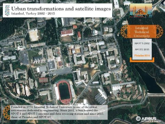 turki, turk telkom arena, jembatan yavuz sultan selim, yavuz sultan selim bridge, Istanbul Technical University, citra satelit, gambar satelit, gambar permukaan bumi, gambaran permukaan bumi, gambar objek dari atas, jual citra satelit, jual gambar satelit, jual citra quickbird, jual citra satelit quickbird, jual quickbird, jual worldview-1, jual citra worldview-1, jual citra satelit worldview-1, jual worldview-2, jual citra worldview-2, jual citra satelit worldview-2, jual geoeye-1, jual citra satelit geoeye-1, jual citra geoeye-1, jual ikonos, jual citra ikonos, jual citra satelit ikonos, jual alos, jual citra alos, jual citra satelit alos, jual alos prism, jual citra alos prism, jual citra satelit alos prism, jual alos avnir-2, jual citra alos avnir-2, jual citra satelit alos avnir-2, jual pleiades, jual citra satelit pleiades, jual citra pleiades, jual spot 6, jual citra spot 6, jual citra satelit spot 6, jual citra spot, jual spot, jual citra satelit spot, jual citra satelit astrium, order citra satelit, order data citra satelit, jual software pemetaan, jual aplikasi pemetaan, jual pci geomatica, jual pci geomatics, jual geomatica, jual software pci geomatica, jual software pci geomatica, jual global mapper, jual software global mapper, jual landsat, jual citra landsat, jual citra satelit landsat, order data landsat, order citra landsat, order citra satelit landsat, mapping data citra satelit, mapping citra, pemetaan, mengolah data citra satelit, olahan data citra satelit, jual citra satelit murah, beli citra satelit, jual citra satelit resolusi tinggi, peta citra satelit, jual citra worldview-3, jual citra satelit worldview-3, jual worldview-3, order citra satelit worldview-3, order worldview-3, order citra worldview-3, dem, jual dem, dem srtm, dem srtm 90 meter, dem srtm 30 meter, jual dem srtm 90 meter, jual dem srtm 30 meter, jual ifsar, jual dem ifsar, jual dsm ifsar, jual dtm ifsar, jual worlddem