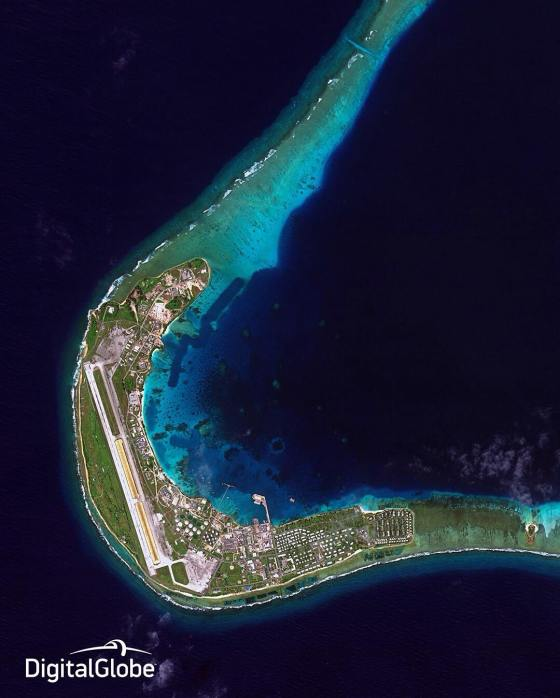 digitalglobe, digitalglobe favorit places, the isles of shoals, citra satelit the isles of shoals, akun digitalglobe di instagram, akun instagram digitalglobe, whitsundays, citra satelit whitsundays, Terumbu Karang Kwajalein, citra satelit Terumbu Karang Kwajalein, pulau marsahall, grand prismatic spring, taman yellowstone, yellowstone, sumber mata air panas di amerika serikat, sumber mata air panas terbesar di amerika serikat, citra satelit, gambar satelit, gambar permukaan bumi, gambaran permukaan bumi, gambar objek dari atas, jual citra satelit, jual gambar satelit, jual citra quickbird, jual citra satelit quickbird, jual quickbird, jual worldview-1, jual citra worldview-1, jual citra satelit worldview-1, jual worldview-2, jual citra worldview-2, jual citra satelit worldview-2, jual geoeye-1, jual citra satelit geoeye-1, jual citra geoeye-1, jual ikonos, jual citra ikonos, jual citra satelit ikonos, jual alos, jual citra alos, jual citra satelit alos, jual alos prism, jual citra alos prism, jual citra satelit alos prism, jual alos avnir-2, jual citra alos avnir-2, jual citra satelit alos avnir-2, jual pleiades, jual citra satelit pleiades, jual citra pleiades, jual spot 6, jual citra spot 6, jual citra satelit spot 6, jual citra spot, jual spot, jual citra satelit spot, jual citra satelit astrium, order citra satelit, order data citra satelit, jual software pemetaan, jual aplikasi pemetaan, jual pci geomatica, jual pci geomatics, jual geomatica, jual software pci geomatica, jual software pci geomatica, jual global mapper, jual software global mapper, jual landsat, jual citra landsat, jual citra satelit landsat, order data landsat, order citra landsat, order citra satelit landsat, mapping data citra satelit, mapping citra, pemetaan, mengolah data citra satelit, olahan data citra satelit, jual citra satelit murah, beli citra satelit, jual citra satelit resolusi tinggi, peta citra satelit, jual citra worldview-3, jual citra satelit worldview-3, jual worldview-3, order citra satelit worldview-3, order worldview-3, order citra worldview-3, dem, jual dem, dem srtm, dem srtm 90 meter, dem srtm 30 meter, jual dem srtm 90 meter, jual dem srtm 30 meter, jual ifsar, jual dem ifsar, jual dsm ifsar, jual dtm ifsar, jual worlddem, jual dem alos world 3d, olah dem alos world 3d