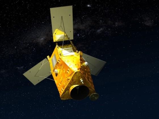kazeosat, kazeosat-1, kazeosat-2, satelit observasi bumi kazakhstan, kgs, airbus defence & space, sas, kazakhstan gharysh sapary, eads astrium, astrium, astana, citra satelit kazeosat, citra satelit kazeosat-1, citra satelit kazeosat-2, hres, mres, dzz-hr, dzz-mr, citra satelit, gambar satelit, gambar permukaan bumi, gambaran permukaan bumi, gambar objek dari atas, jual citra satelit, jual gambar satelit, jual citra quickbird, jual citra satelit quickbird, jual quickbird, jual worldview-1, jual citra worldview-1, jual citra satelit worldview-1, jual worldview-2, jual citra worldview-2, jual citra satelit worldview-2, jual geoeye-1, jual citra satelit geoeye-1, jual citra geoeye-1, jual ikonos, jual citra ikonos, jual citra satelit ikonos, jual alos, jual citra alos, jual citra satelit alos, jual alos prism, jual citra alos prism, jual citra satelit alos prism, jual alos avnir-2, jual citra alos avnir-2, jual citra satelit alos avnir-2, jual pleiades, jual citra satelit pleiades, jual citra pleiades, jual spot 6, jual citra spot 6, jual citra satelit spot 6, jual citra spot, jual spot, jual citra satelit spot, jual citra satelit astrium, order citra satelit, order data citra satelit, jual software pemetaan, jual aplikasi pemetaan, jual pci geomatica, jual pci geomatics, jual geomatica, jual software pci geomatica, jual software pci geomatica, jual global mapper, jual software global mapper, jual landsat, jual citra landsat, jual citra satelit landsat, order data landsat, order citra landsat, order citra satelit landsat, mapping data citra satelit, mapping citra, pemetaan, mengolah data citra satelit, olahan data citra satelit, jual citra satelit murah, beli citra satelit, jual citra satelit resolusi tinggi, peta citra satelit, jual citra worldview-3, jual citra satelit worldview-3, jual worldview-3, order citra satelit worldview-3, order worldview-3, order citra worldview-3, dem, jual dem, dem srtm, dem srtm 90 meter, dem srtm 30 meter, jual dem srtm 90 meter, jual d