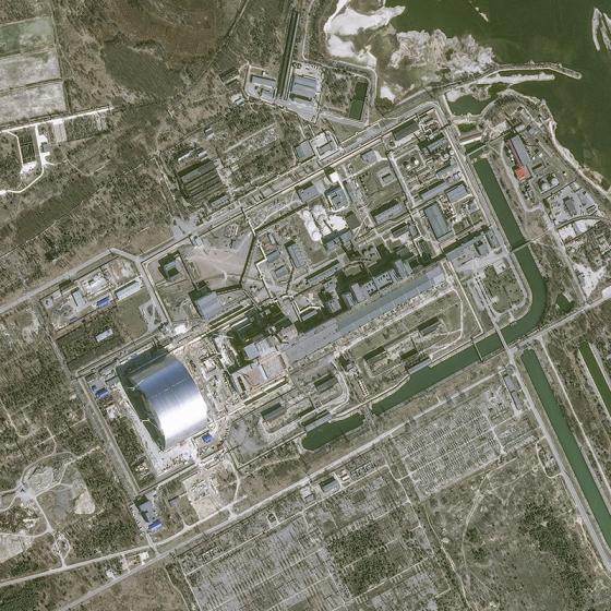 chernobyl, peristiwa chernobyl, tragedi chernobyl, paparan radiasi, paparan radiasi akibat ledakan di chernobyl, reaktor nomor 4 chernobyl, akibat peristiwa chernobyl, citra satelit wilayah chernobyl, pripyat, kota pripyat, kondisi chernobyl saat ini, citra satelit, gambar satelit, gambar permukaan bumi, gambaran permukaan bumi, gambar objek dari atas, jual citra satelit, jual gambar satelit, jual citra quickbird, jual citra satelit quickbird, jual quickbird, jual worldview-1, jual citra worldview-1, jual citra satelit worldview-1, jual worldview-2, jual citra worldview-2, jual citra satelit worldview-2, jual geoeye-1, jual citra satelit geoeye-1, jual citra geoeye-1, jual ikonos, jual citra ikonos, jual citra satelit ikonos, jual alos, jual citra alos, jual citra satelit alos, jual alos prism, jual citra alos prism, jual citra satelit alos prism, jual alos avnir-2, jual citra alos avnir-2, jual citra satelit alos avnir-2, jual pleiades, jual citra satelit pleiades, jual citra pleiades, jual spot 6, jual citra spot 6, jual citra satelit spot 6, jual citra spot, jual spot, jual citra satelit spot, jual citra satelit astrium, order citra satelit, order data citra satelit, jual software pemetaan, jual aplikasi pemetaan, jual pci geomatica, jual pci geomatics, jual geomatica, jual software pci geomatica, jual software pci geomatica, jual global mapper, jual software global mapper, jual landsat, jual citra landsat, jual citra satelit landsat, order data landsat, order citra landsat, order citra satelit landsat, mapping data citra satelit, mapping citra, pemetaan, mengolah data citra satelit, olahan data citra satelit, jual citra satelit murah, beli citra satelit, jual citra satelit resolusi tinggi, peta citra satelit, jual citra worldview-3, jual citra satelit worldview-3, jual worldview-3, order citra satelit worldview-3, order worldview-3, order citra worldview-3, dem, jual dem, dem srtm, dem srtm 90 meter, dem srtm 30 meter, jual dem srtm 90 meter, jual dem srtm 30 me