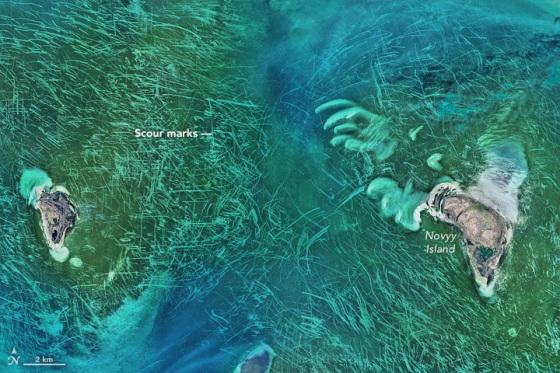 stanislav ogorodov, hummocks, Lomonosov Moscow State University, Norman Kuring, NASA Goddard Space Flight Center, garis-garis indah di laut utara kaspia, citra satelit, gambar satelit, gambar permukaan bumi, gambaran permukaan bumi, gambar objek dari atas, jual citra satelit, jual gambar satelit, jual citra quickbird, jual citra satelit quickbird, jual quickbird, jual worldview-1, jual citra worldview-1, jual citra satelit worldview-1, jual worldview-2, jual citra worldview-2, jual citra satelit worldview-2, jual geoeye-1, jual citra satelit geoeye-1, jual citra geoeye-1, jual ikonos, jual citra ikonos, jual citra satelit ikonos, jual alos, jual citra alos, jual citra satelit alos, jual alos prism, jual citra alos prism, jual citra satelit alos prism, jual alos avnir-2, jual citra alos avnir-2, jual citra satelit alos avnir-2, jual pleiades, jual citra satelit pleiades, jual citra pleiades, jual spot 6, jual citra spot 6, jual citra satelit spot 6, jual citra spot, jual spot, jual citra satelit spot, jual citra satelit astrium, order citra satelit, order data citra satelit, jual software pemetaan, jual aplikasi pemetaan, jual pci geomatica, jual pci geomatics, jual geomatica, jual software pci geomatica, jual software pci geomatica, jual global mapper, jual software global mapper, jual landsat, jual citra landsat, jual citra satelit landsat, order data landsat, order citra landsat, order citra satelit landsat, mapping data citra satelit, mapping citra, pemetaan, mengolah data citra satelit, olahan data citra satelit, jual citra satelit murah, beli citra satelit, jual citra satelit resolusi tinggi, peta citra satelit, jual citra worldview-3, jual citra satelit worldview-3, jual worldview-3, order citra satelit worldview-3, order worldview-3, order citra worldview-3, dem, jual dem, dem srtm, dem srtm 90 meter, dem srtm 30 meter, jual dem srtm 90 meter, jual dem srtm 30 meter, jual ifsar, jual dem ifsar, jual dsm ifsar, jual dtm ifsar, jual worlddem, jual alos world 3d