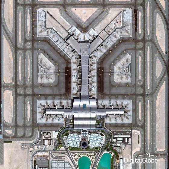 bandara, citra satelit bandara, airport, skytrax, bandara terbaik di dunia, bandara terbaik dunia, bandara changi, bandara internasional changi, bandara internasional changi di singapura, bandara di singapura, bandara internasional hamad, bandara internasional hamad qatar, bandara internasional hongkong, bandara internasional chek lap kok, fasilitas bandara changi, fasilitas bandara hamad, citra satelit, gambar satelit, gambar permukaan bumi, gambaran permukaan bumi, gambar objek dari atas, jual citra satelit, jual gambar satelit, jual citra quickbird, jual citra satelit quickbird, jual quickbird, jual worldview-1, jual citra worldview-1, jual citra satelit worldview-1, jual worldview-2, jual citra worldview-2, jual citra satelit worldview-2, jual geoeye-1, jual citra satelit geoeye-1, jual citra geoeye-1, jual ikonos, jual citra ikonos, jual citra satelit ikonos, jual alos, jual citra alos, jual citra satelit alos, jual alos prism, jual citra alos prism, jual citra satelit alos prism, jual alos avnir-2, jual citra alos avnir-2, jual citra satelit alos avnir-2, jual pleiades, jual citra satelit pleiades, jual citra pleiades, jual spot 6, jual citra spot 6, jual citra satelit spot 6, jual citra spot, jual spot, jual citra satelit spot, jual citra satelit astrium, order citra satelit, order data citra satelit, jual software pemetaan, jual aplikasi pemetaan, jual pci geomatica, jual pci geomatics, jual geomatica, jual software pci geomatica, jual software pci geomatica, jual global mapper, jual software global mapper, jual landsat, jual citra landsat, jual citra satelit landsat, order data landsat, order citra landsat, order citra satelit landsat, mapping data citra satelit, mapping citra, pemetaan, mengolah data citra satelit, olahan data citra satelit, jual citra satelit murah, beli citra satelit, jual citra satelit resolusi tinggi, peta citra satelit, jual citra worldview-3, jual citra satelit worldview-3, jual worldview-3, order citra satelit worldview-3, order wor