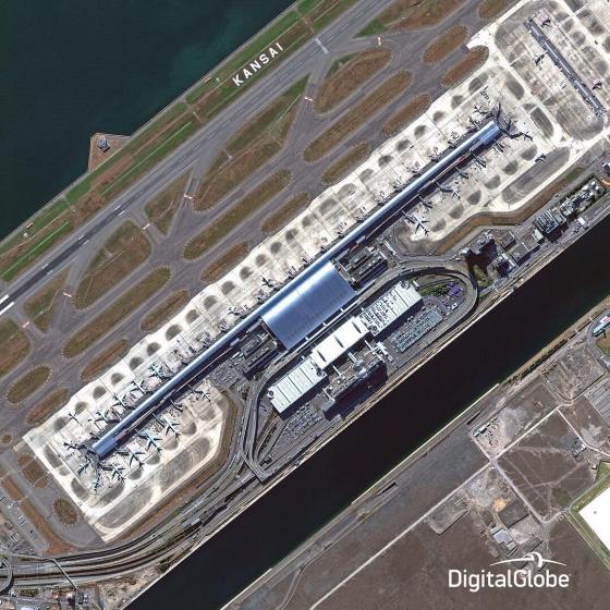 bandara, citra satelit bandara, airport, skytrax, bandara terbaik di dunia, bandara terbaik dunia, bandara changi, bandara internasional changi, bandara kansai, bandara internasional kansai, bandara internasional incheon, bandara incheon, bandara di korea selatan, bandara di jepang, bandara yang dibangun di pulau buatan, bandara chubu centrair, bandara soekarno-hatta, citra satelit bandara incehon, citra satelit bandara kansai, citra satelit bandara chubu centrair, citra satelit, gambar satelit, gambar permukaan bumi, gambaran permukaan bumi, gambar objek dari atas, jual citra satelit, jual gambar satelit, jual citra quickbird, jual citra satelit quickbird, jual quickbird, jual worldview-1, jual citra worldview-1, jual citra satelit worldview-1, jual worldview-2, jual citra worldview-2, jual citra satelit worldview-2, jual geoeye-1, jual citra satelit geoeye-1, jual citra geoeye-1, jual ikonos, jual citra ikonos, jual citra satelit ikonos, jual alos, jual citra alos, jual citra satelit alos, jual alos prism, jual citra alos prism, jual citra satelit alos prism, jual alos avnir-2, jual citra alos avnir-2, jual citra satelit alos avnir-2, jual pleiades, jual citra satelit pleiades, jual citra pleiades, jual spot 6, jual citra spot 6, jual citra satelit spot 6, jual citra spot, jual spot, jual citra satelit spot, jual citra satelit astrium, order citra satelit, order data citra satelit, jual software pemetaan, jual aplikasi pemetaan, jual pci geomatica, jual pci geomatics, jual geomatica, jual software pci geomatica, jual software pci geomatica, jual global mapper, jual software global mapper, jual landsat, jual citra landsat, jual citra satelit landsat, order data landsat, order citra landsat, order citra satelit landsat, mapping data citra satelit, mapping citra, pemetaan, mengolah data citra satelit, olahan data citra satelit, jual citra satelit murah, beli citra satelit, jual citra satelit resolusi tinggi, peta citra satelit, jual citra worldview-3, jual citra sate