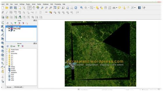 qgis, tutorial qgis, crop data citra satelit, crop data citra satelit menggunakan qgis, software rs gratis, software gis gratis, citra satelit, gambar satelit, gambar permukaan bumi, gambaran permukaan bumi, gambar objek dari atas, jual citra satelit, jual gambar satelit, jual citra quickbird, jual citra satelit quickbird, jual quickbird, jual worldview-1, jual citra worldview-1, jual citra satelit worldview-1, jual worldview-2, jual citra worldview-2, jual citra satelit worldview-2, jual geoeye-1, jual citra satelit geoeye-1, jual citra geoeye-1, jual ikonos, jual citra ikonos, jual citra satelit ikonos, jual alos, jual citra alos, jual citra satelit alos, jual alos prism, jual citra alos prism, jual citra satelit alos prism, jual alos avnir-2, jual citra alos avnir-2, jual citra satelit alos avnir-2, jual pleiades, jual citra satelit pleiades, jual citra pleiades, jual spot 6, jual citra spot 6, jual citra satelit spot 6, jual citra spot, jual spot, jual citra satelit spot, jual citra satelit astrium, order citra satelit, order data citra satelit, jual software pemetaan, jual aplikasi pemetaan, jual pci geomatica, jual pci geomatics, jual geomatica, jual software pci geomatica, jual software pci geomatica, jual global mapper, jual software global mapper, jual landsat, jual citra landsat, jual citra satelit landsat, order data landsat, order citra landsat, order citra satelit landsat, mapping data citra satelit, mapping citra, pemetaan, mengolah data citra satelit, olahan data citra satelit, jual citra satelit murah, beli citra satelit, jual citra satelit resolusi tinggi, peta citra satelit, jual citra worldview-3, jual citra satelit worldview-3, jual worldview-3, order citra satelit worldview-3, order worldview-3, order citra worldview-3, dem, jual dem, dem srtm, dem srtm 90 meter, dem srtm 30 meter, jual dem srtm 90 meter, jual dem srtm 30 meter, jual ifsar, jual dem ifsar, jual dsm ifsar, jual dtm ifsar, jual worlddem, jual alos world 3d, jual dem alos world 3d,