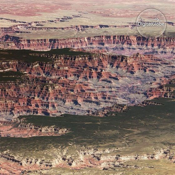citra satelit, gambar satelit, gambar permukaan bumi, gambaran permukaan bumi, gambar objek dari atas, jual citra satelit, jual gambar satelit, jual citra quickbird, jual citra satelit quickbird, jual quickbird, jual worldview-1, jual citra worldview-1, jual citra satelit worldview-1, jual worldview-2, jual citra worldview-2, jual citra satelit worldview-2, jual geoeye-1, jual citra satelit geoeye-1, jual citra geoeye-1, jual ikonos, jual citra ikonos, jual citra satelit ikonos, jual alos, jual citra alos, jual citra satelit alos, jual alos prism, jual citra alos prism, jual citra satelit alos prism, jual alos avnir-2, jual citra alos avnir-2, jual citra satelit alos avnir-2, jual pleiades, jual citra satelit pleiades, jual citra pleiades, jual spot 6, jual citra spot 6, jual citra satelit spot 6, jual citra spot, jual spot, jual citra satelit spot, jual citra satelit astrium, order citra satelit, order data citra satelit, jual software pemetaan, jual aplikasi pemetaan, jual pci geomatica, jual pci geomatics, jual geomatica, jual software pci geomatica, jual software pci geomatica, jual global mapper, jual software global mapper, jual landsat, jual citra landsat, jual citra satelit landsat, order data landsat, order citra landsat, order citra satelit landsat, mapping data citra satelit, mapping citra, pemetaan, mengolah data citra satelit, olahan data citra satelit, jual citra satelit murah, beli citra satelit, jual citra satelit resolusi tinggi, peta citra satelit, jual citra worldview-3, jual citra satelit worldview-3, jual worldview-3, order citra satelit worldview-3, order worldview-3, order citra worldview-3, dem, jual dem, dem srtm, dem srtm 90 meter, dem srtm 30 meter, jual dem srtm 90 meter, jual dem srtm 30 meter, jual ifsar, jual dem ifsar, jual dsm ifsar, jual dtm ifsar, jual worlddem, jual alos world 3d, jual dem alos world 3d, alos world 3d, pengolahan alos world 3d, jasa pengolahan alos world 3d, jual spot 7, jual citra spot 7, jual citra satelit spot 